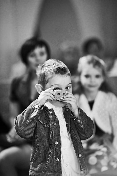 konkurs najlepszy fotograf ślubny 2009