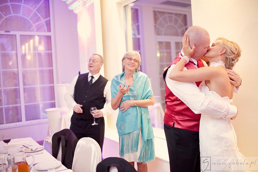 Windsor Palace Jachranka wesele