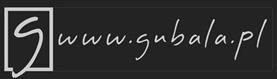 Sławomir Gubała fotografia ślubna, zdjęcia ślubne logo